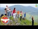 Пожалуй лучший летний отдых на Алтае Интенсив ПробуждениЯ 2017