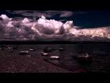 ASTROPILOT - Back To Midgard-Earth (2014)