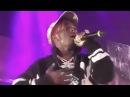 Lil Uzi Vert исполняет 7AM без автотюна NR
