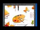 Урок 1-1. Интерфейс программы Adobe Photoshop