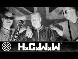 PROBLEM CHILD - YOUR MOTHER WOULD BE PROUD - HARDCORE WORLDWIDE (OFFICIAL D.I.Y. VERSION HCWW)