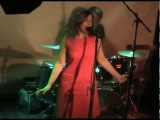 Михална - Родина (live)