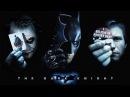Тёмный рыцарь - 2008 Официальный трейлер на русском HD The Dark Knight
