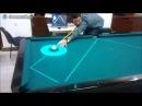 Как научиться играть в бильярд