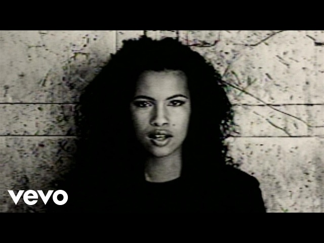 Youssou NDour - 7 Seconds ft. Neneh Cherry