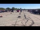Skoda Octavia VS ZAZ Tavria Tuning Drag Racing by Indigo RC