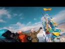 Восхождение на Мунку-Сардык с Турклубом КОЙОТ (2017)