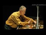 Keith Jarrett Carnegie Hall 2016 part 1