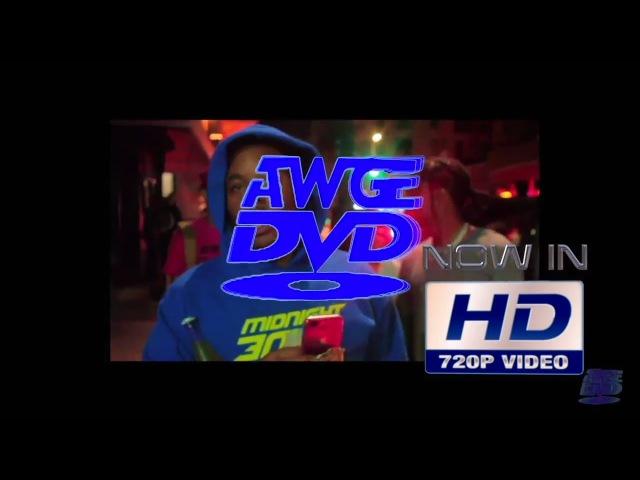 AWGE DVD Vol. 2