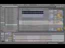Снимаем грув с TOP Beatport трека