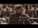 Фидель Кастро в Советском Союзе Fidel Castro en la Unión Soviética