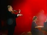 Eduard Grach - Frolov Concert Fantasy on Gershwin's Porgy &amp Bess - video 1987