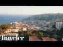 A Day in Naples, Italy | Condé Nast Traveler