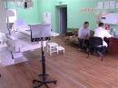 Пенсионеры Среднего Урала получат всю необходимую медицинскую помощь