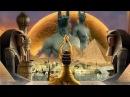 Пирамиды. Следы Богов. Наследие древних. Тайны мира. Документальные фильмы.