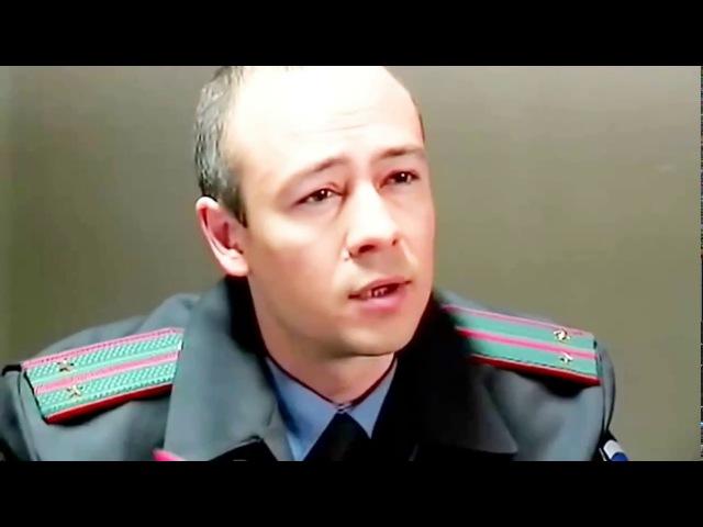ОТБЛЕСКИ ясновидец следователь Мистика детектив серии 10-20.про следователя яснов...