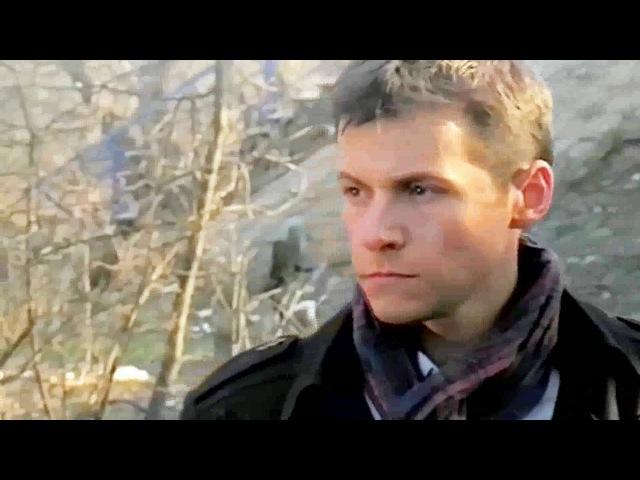 Мистический детектив ,Фантастика Фильм ОТБЛЕСКИ,серии 1-10,про следователя ясновидящего