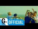 BTS (방탄소년단) 'Best Of Me' FanMade MV