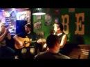 The Choppers — Тутанхамон (Nautilus cover, live at BEERLOGA bar, 16.12.17)