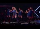 Jennifer Lopez - Ain't your mama   Super Saturday Night