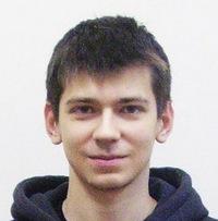 Артем Капустин