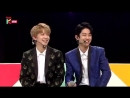 [VIDEO] 180305 Ukwon on Power of K