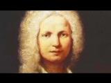 Антонио - 22 (Концерт для 2-ух скрипок ре минор - 3. Allegro molto) Высокое разрешение