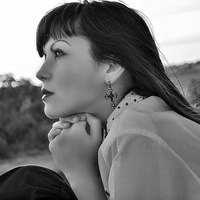 Татьяна Линден