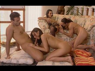 смотреть порно фильм любовь по интернету фото