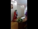 Свадьба дочери 09 02 2018