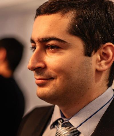 Ерем Азизян