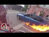 Ghost Rider [Sparta Video]