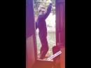 А.С. Сопельник - Instagram: Элвиса Пресли показываю)))