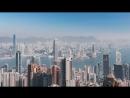 Hong Kong _ Progressive Trance, Vocal Trance Uplifting Trance Mix February 2018