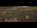 Властелин колец - Возвращение короля. Прибытие армии Рохана при Осаде Минас-Тирита.