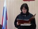 В Перми вынесен обвинительный приговор группе квартирных воров