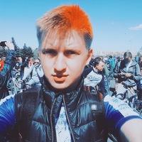 Николай Юрьевич, Минск, Беларусь
