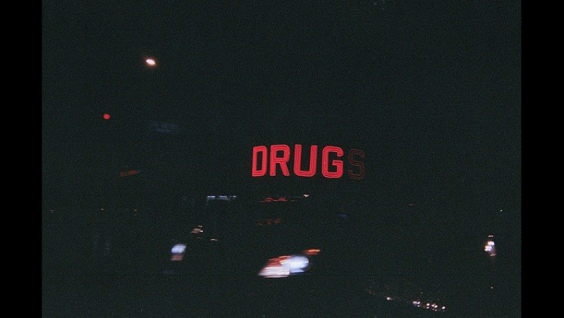 Fl o r a -Drugs