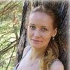 Maria Mingazova