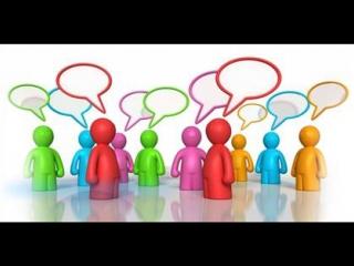 Соц.опрос в г.Йошкар-Ола. Знаете ли вы компанию Armelle?
