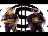 Adventures of Stevie V - Dirty Cash Money Talks