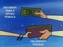 O verdadeiro assalto aos cofres públicos! - Auditoria Cidadã da Dívida