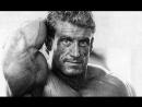 Dorian_Blood Guts Style_01_Chest Biceps