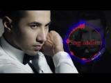 Mashxurbek Yuldashev - Sog`indim _ Машхурбек Юлдашев - Согиндим (music version)
