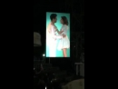 Violetta Live in Concert Schöner Augenblick