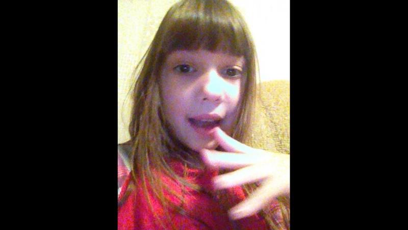 Елизавета Сарсадских — Live