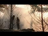 Первые минуты 10 серии 8 сезона «Ходячих мертвецов» I FOX