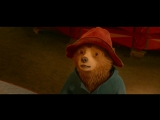 Приключения Паддингтона 2 / Paddington 2.Трейлер (2017) [1080p]