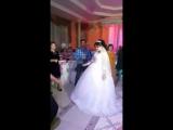 03.11.2017 Бахтияр-Асем♥ свадьба