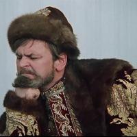 Ivan Grozny